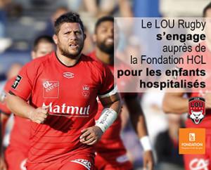 tombola-lou-rugby-fondation-hcl-du-29-aril-2017