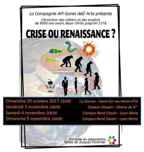 crise ou renaissance_ visueljpg