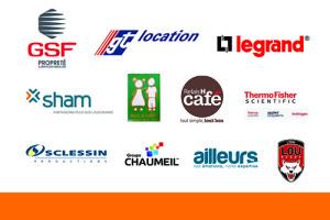 partenaires run in site web