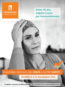 donnons-des-ailes--fin2018_Anne