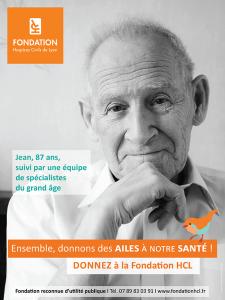 donnons-des-ailes--fin2018_Jean