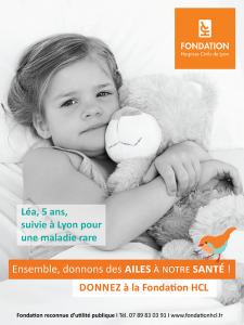 donnons-des-ailes--fin2018_Lea