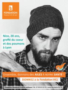 donnons-des-ailes--fin2018_Nico