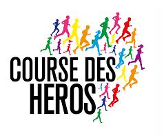 encart course des heros pour web