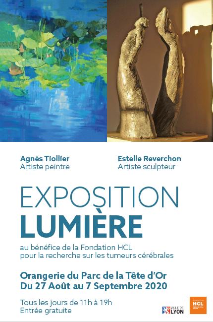 Expo Lumière_Affiche